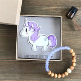 Twenty Pack Your Choice: Gemstone Essential Oil Diffuser Bracelet -- FREE SHIPPING and Each Gift Boxed!