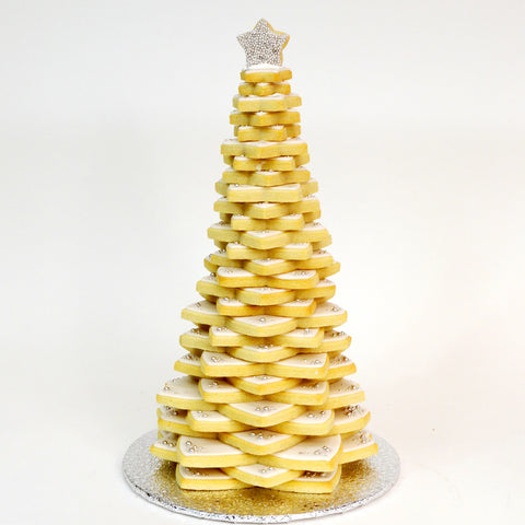 Cookie Tree - Large