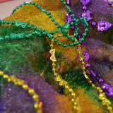 King Cake - The Home Bakery