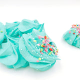 Meringue Cookies - Bright