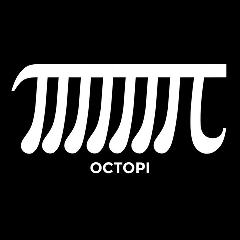 Octopi - The Home Bakery