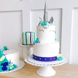Seabreeze Unicorn Cake Group