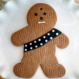Wookie Cookie - Large