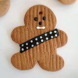 Wookie Cookie - Regular