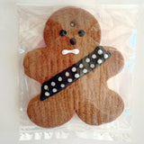 Wookie Cookie - Regular Packaged