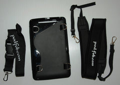 Samsung Tablet and Google Nexus podfobs