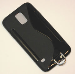 Samsung Galaxy Phone podfobs