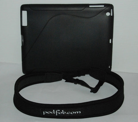 Apple iPad 2, 3, 4(Retina) original podfob