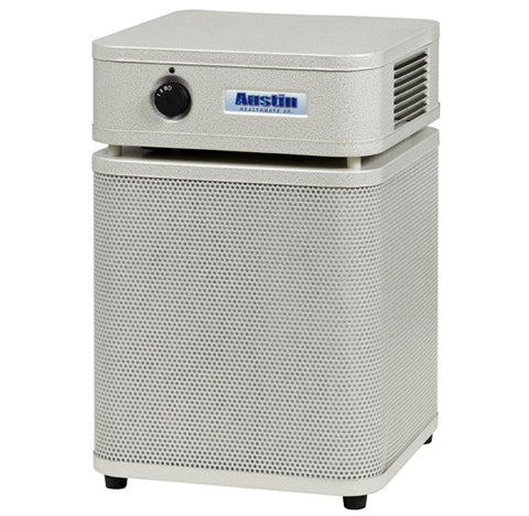 Allergy Machine Jr. Air Filter