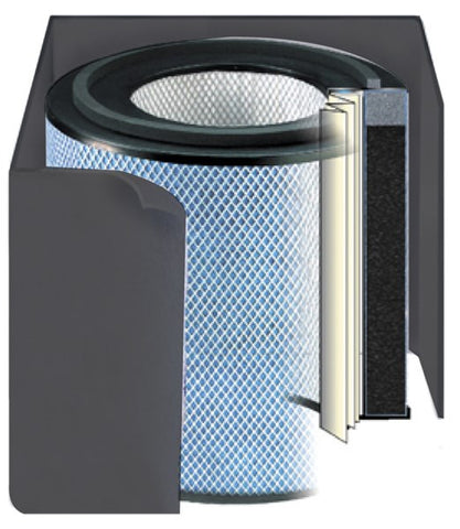 HealthMate 400 Filter