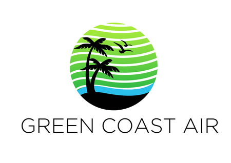 Green Coast Air