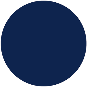BLUE VELVET (vibrant royal blue)