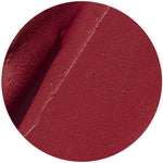 Morphe (signature crimson red)