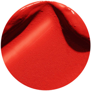 HOT SHOT (chili pepper red)