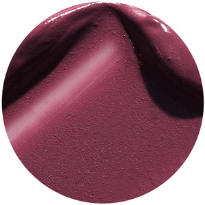 MOOD (black plum)