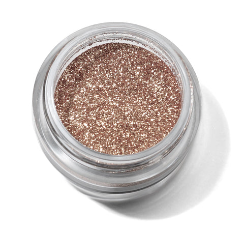 KISS THE SEASON EYE KANDY GLITTER