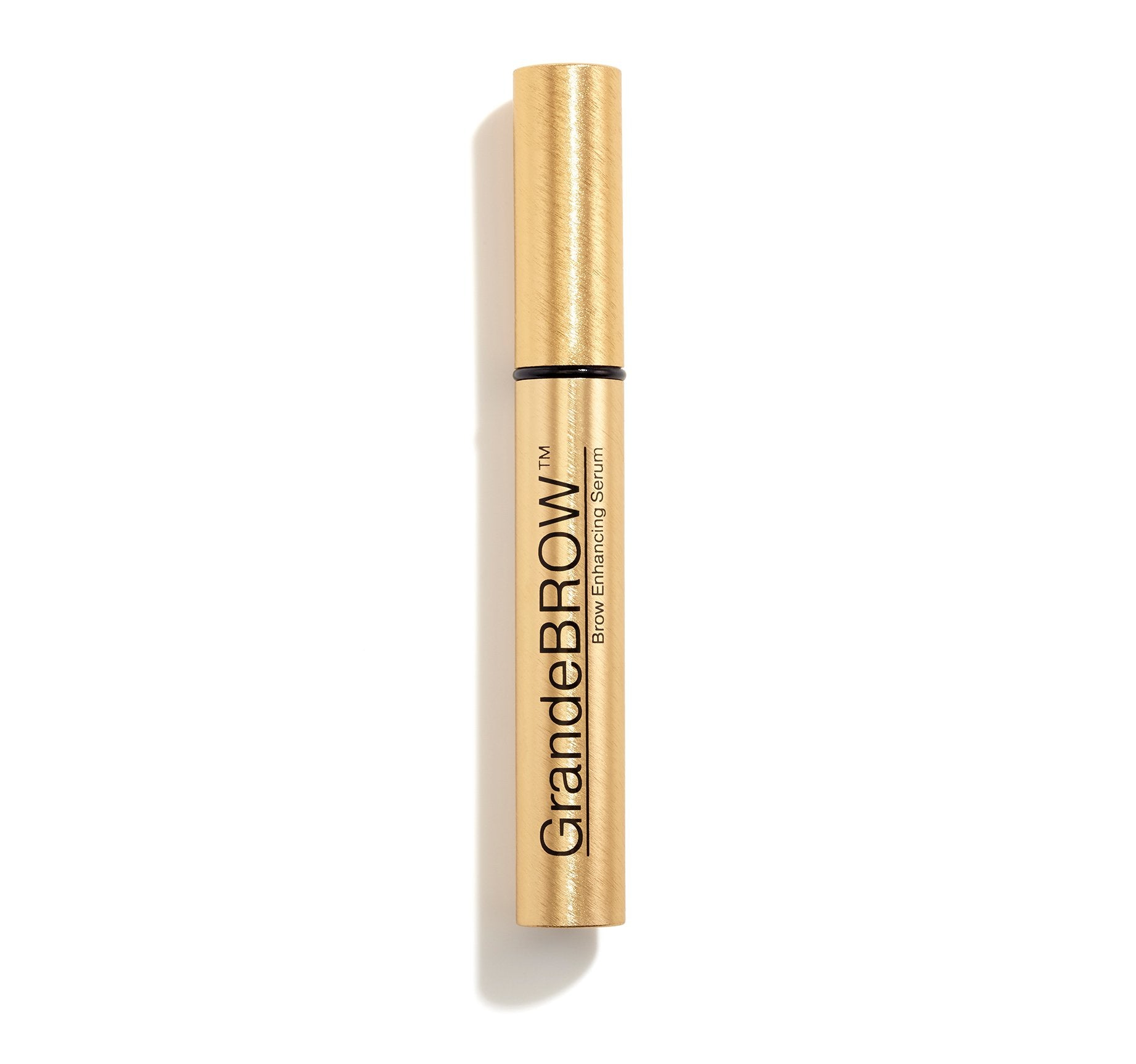 GRANDE BROW-BROW ENHANCING SERUM - 3ML, view larger image