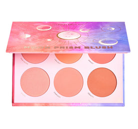 MOON PRISM BLUSH PALETTE