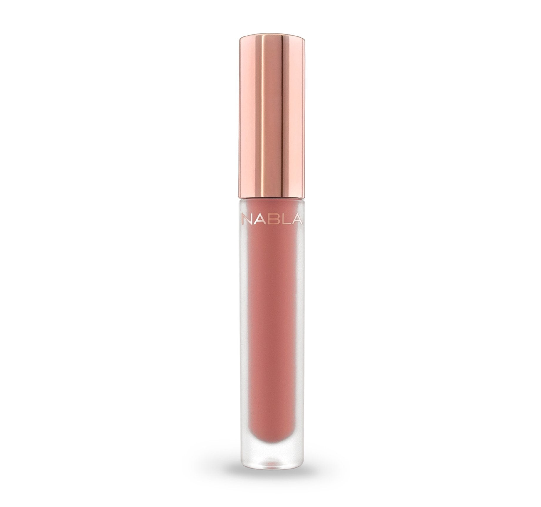 DREAMY MATTE LIQUID LIPSTICK - CLOSER, view larger image