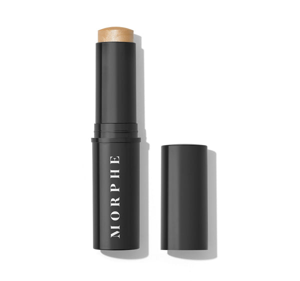 Dimension Effect Highlight & Contour Sticks #Effect1 by Morphe