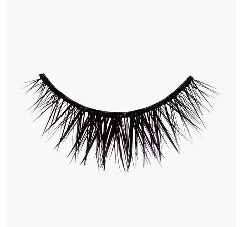 BOUDOIR MINI LASHES