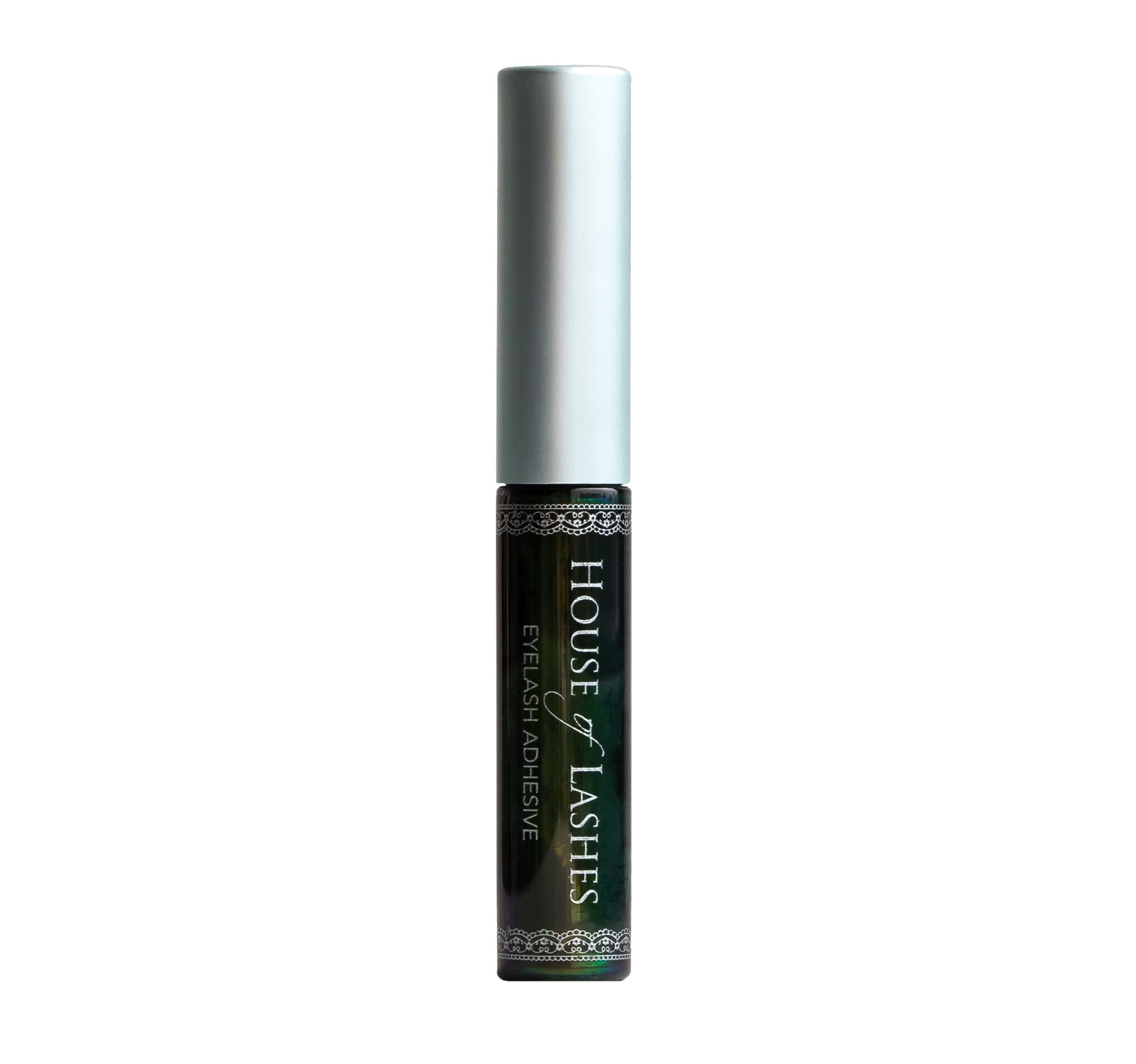 DARK LASH ADHESIVE, view larger image