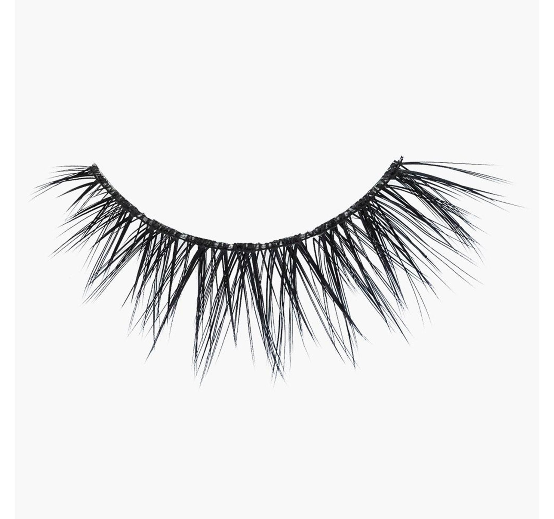 ICONIC LITE LASHES, view larger image