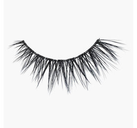 ICONIC LITE LASHES