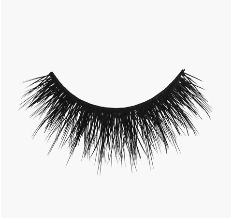 LUNA LUXE LASHES