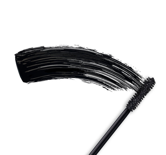 MAJOR PLEASURE MASCARA