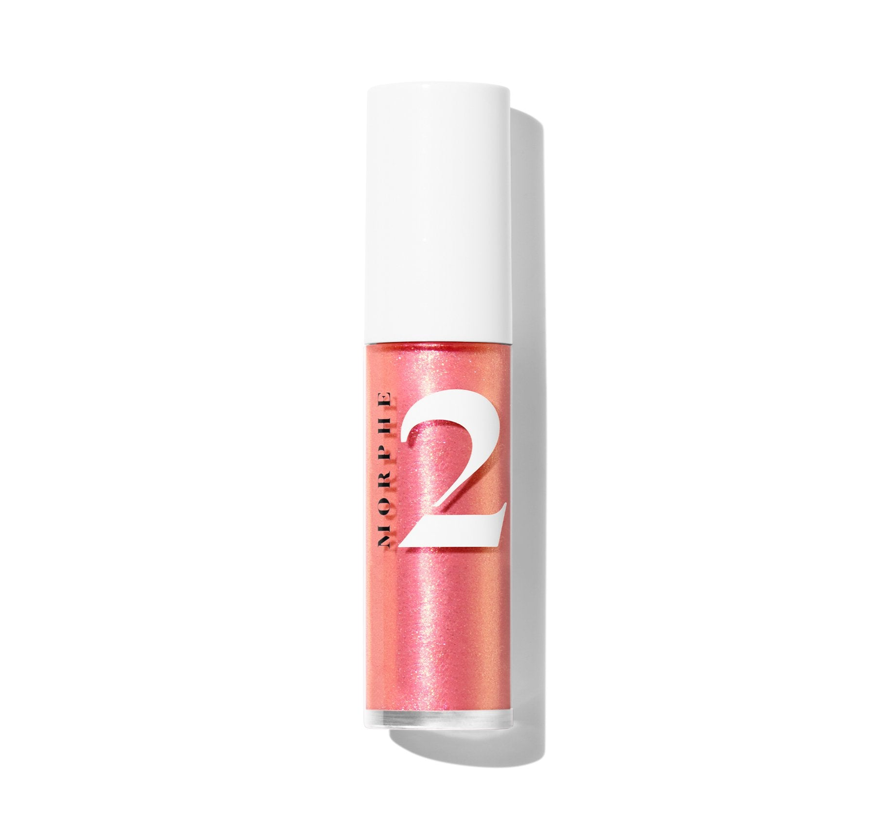 HAPPY GLAZE LIP GLOSS - GRATEFUL, view larger image