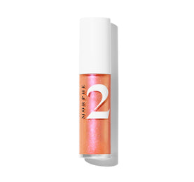 HAPPY GLAZE LIP GLOSS - ALL SMILES