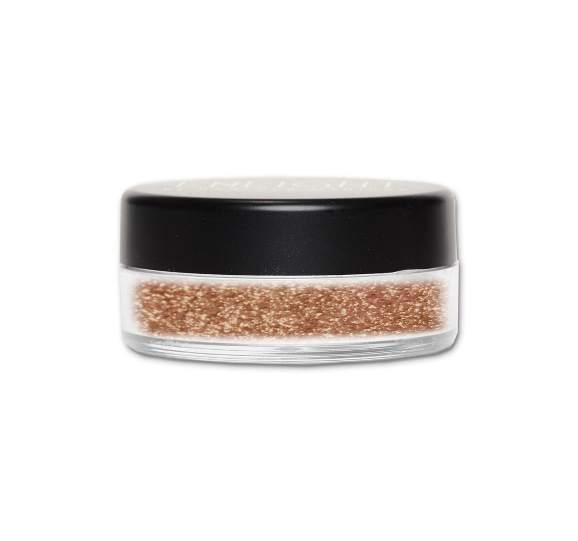 ENLIGHT HALO POWDER - HEAT, view larger image
