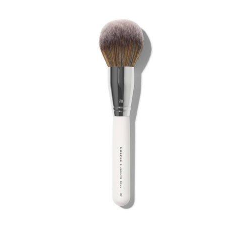 JH01 - POWDER BRUSH