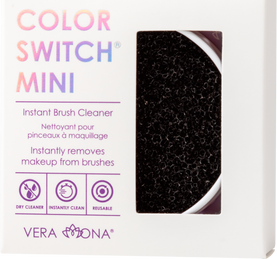 COLOR SWITCH MINI