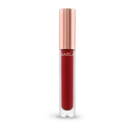 DREAMY MATTE LIQUID LIPSTICK - RUMORS