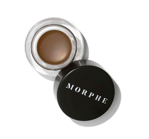 BROW CREAM - HAZELNUT