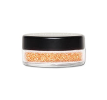ENLIGHT HALO POWDER - ANGEL WINGS