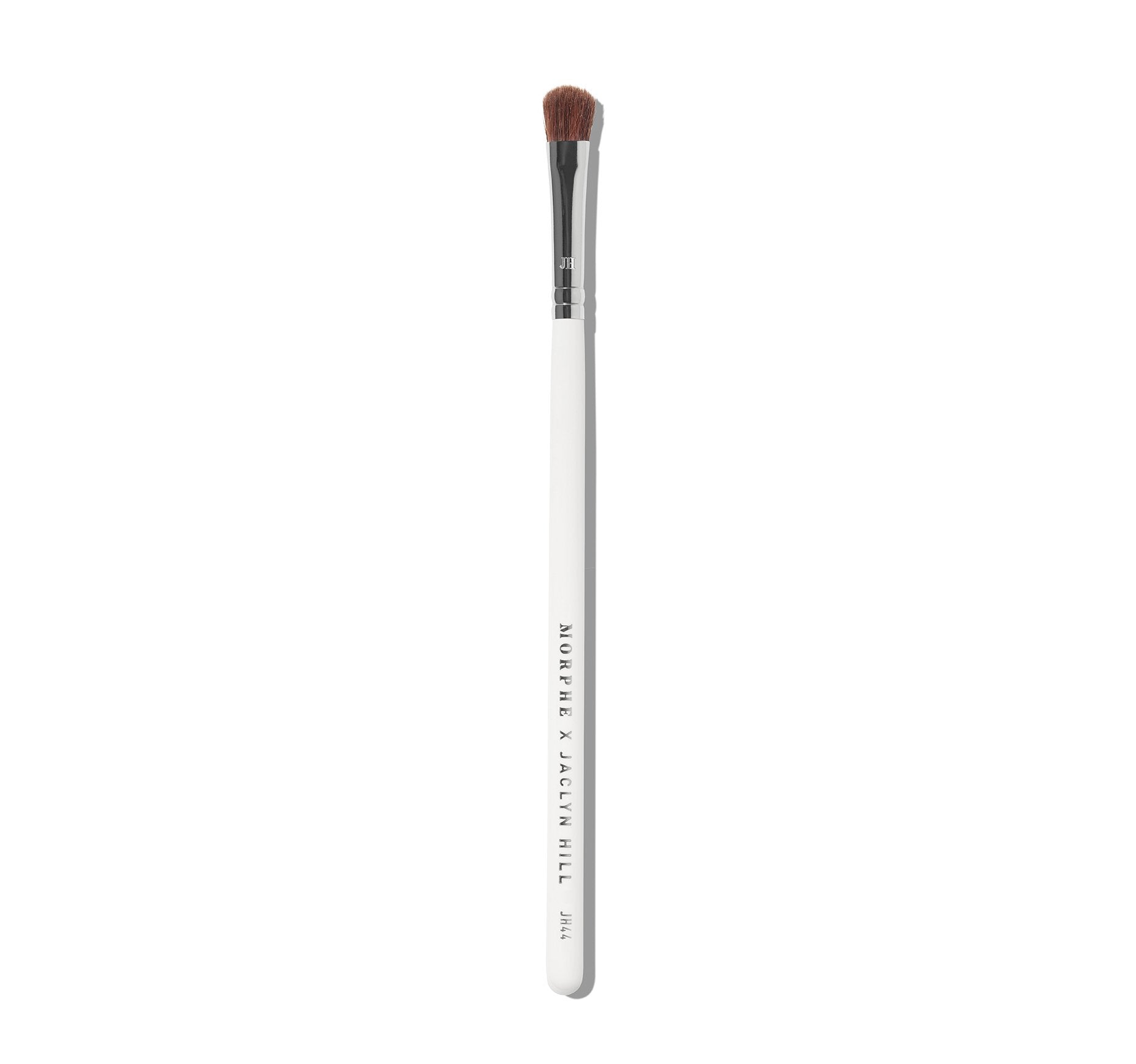 MORPHE X JACLYN HILL JH44 SHADOW HUSTLE BRUSH, view larger image