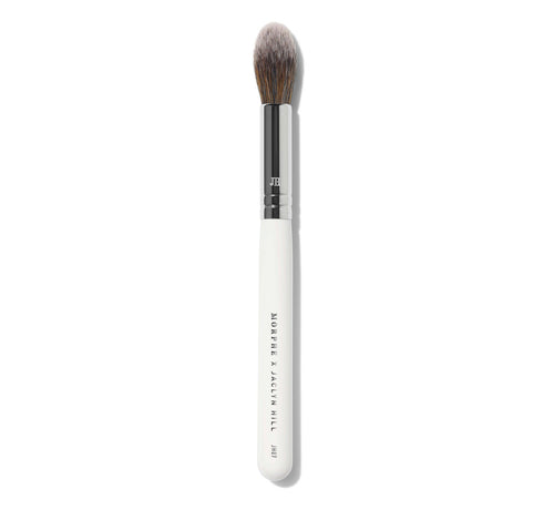 JH07 - UNDER-EYE POWDER BRUSH