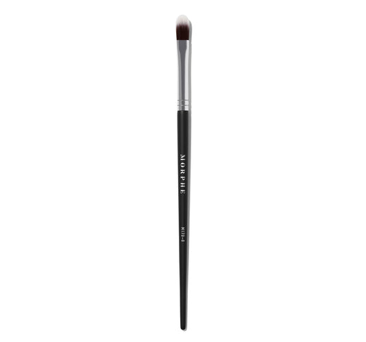 M170-8 - OVAL LIP BRUSH