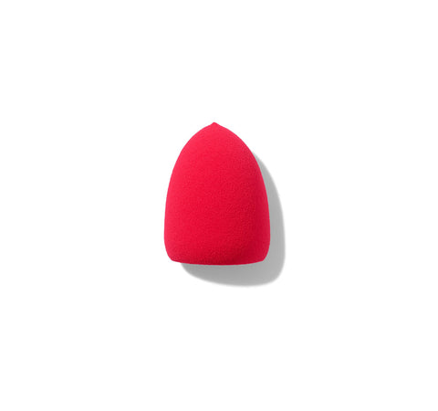 MINI COMPLEXION BLENDING BEAUTY SPONGE