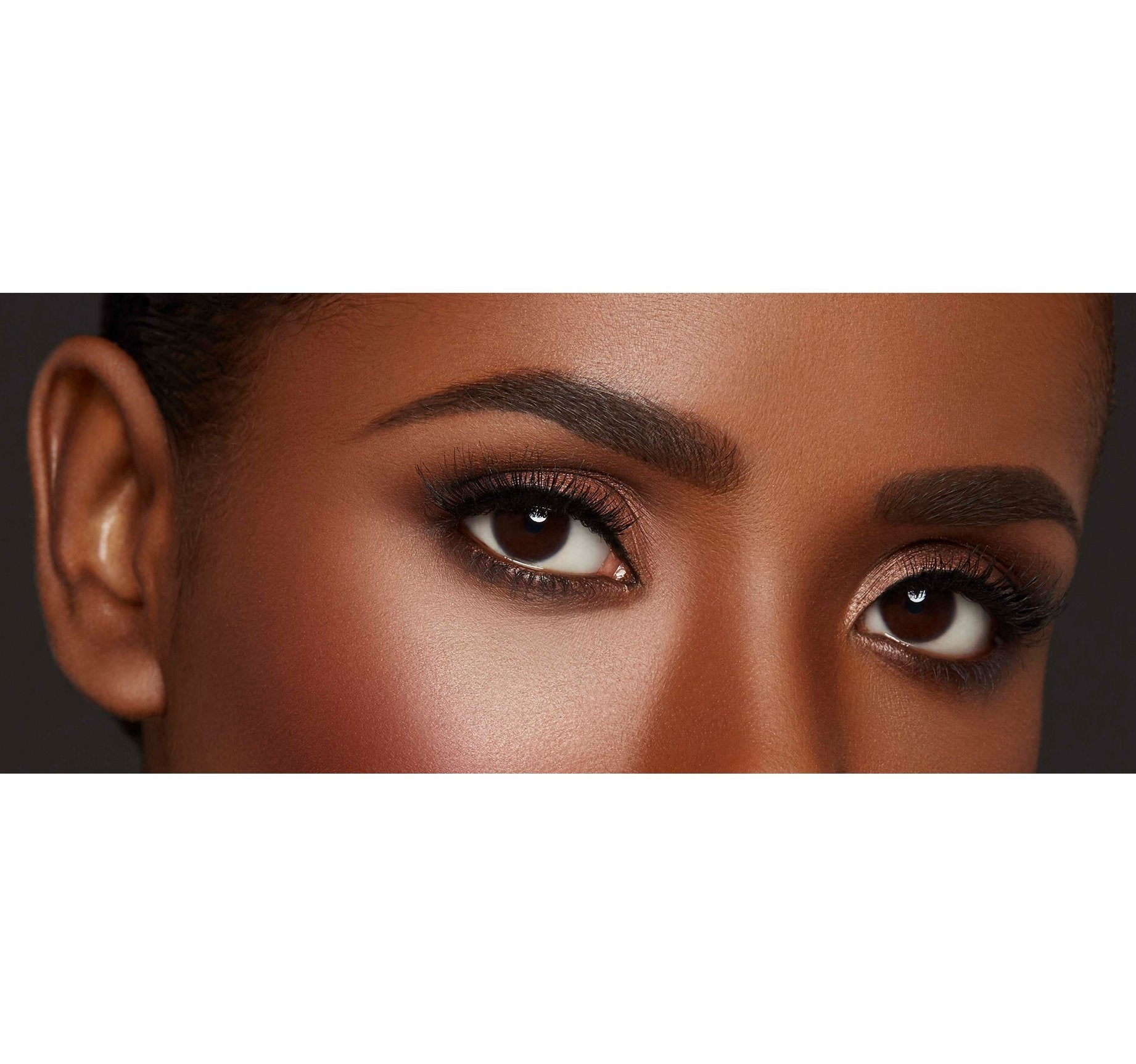 Arch Obsessions Brow Kit Chocolate Mousse Morphe Us