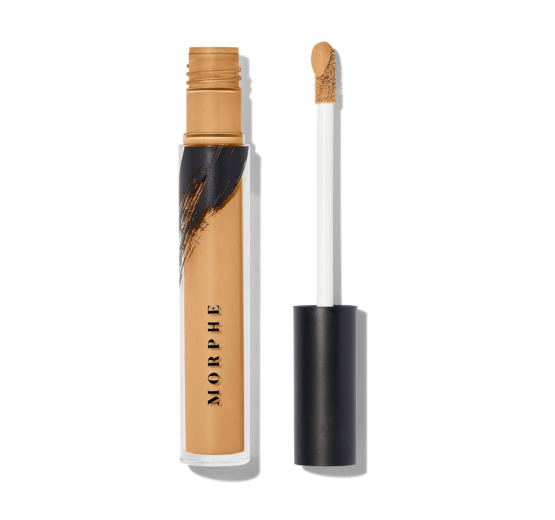 FLUIDITY FULL-COVERAGE CONCEALER - C2.25, view larger image