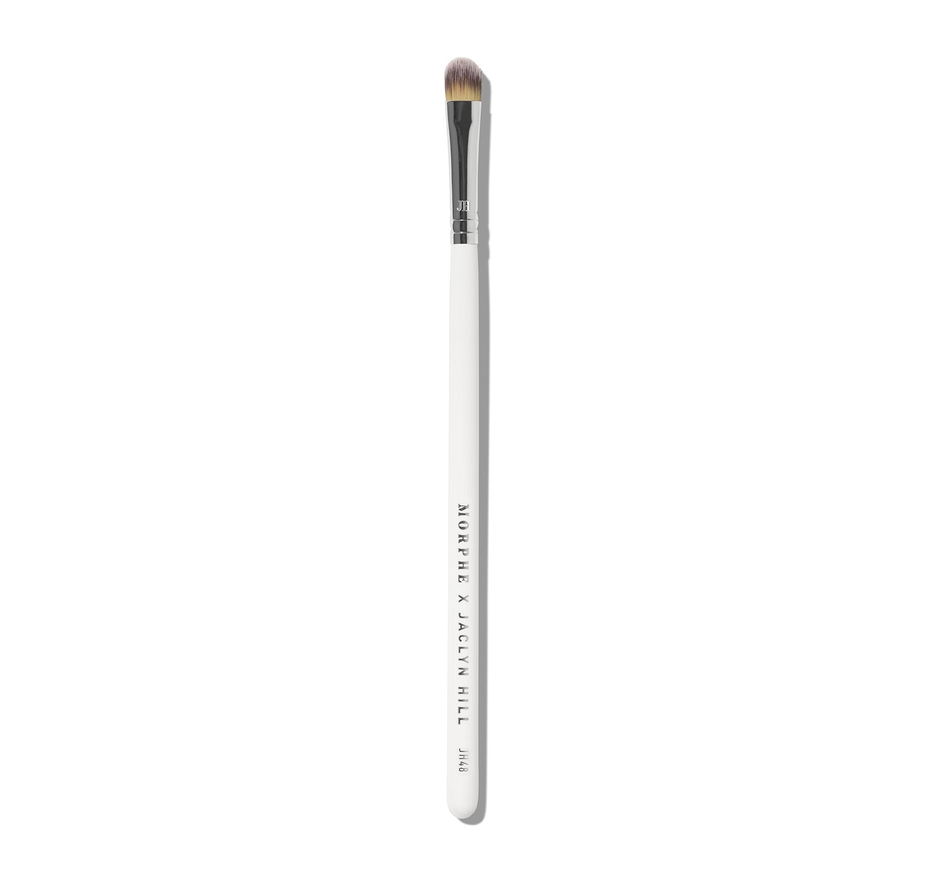 MORPHE X JACLYN HILL JH48 COVER STORY BRUSH, view larger image