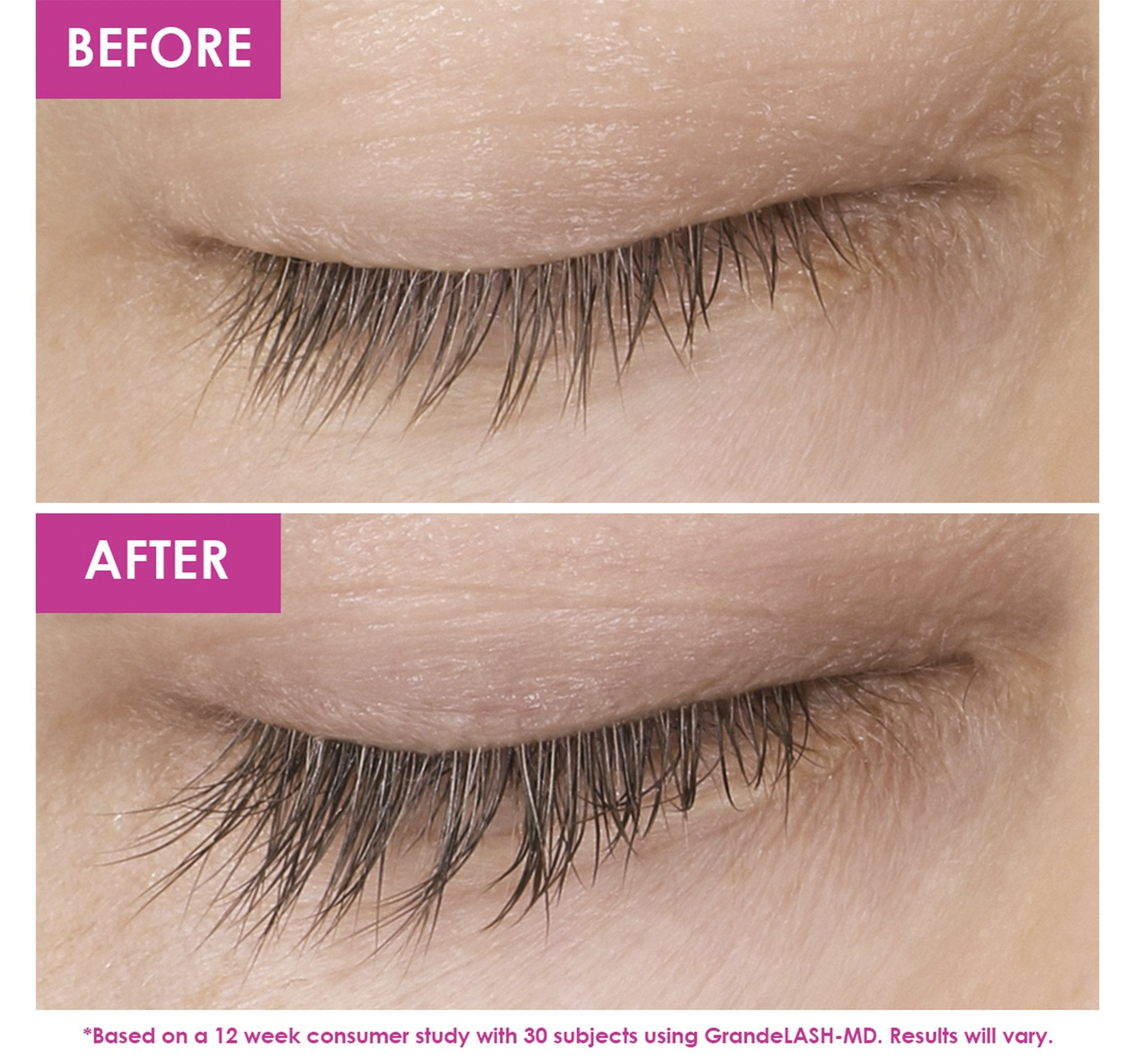 2-STEP LASH SYSTEM, view larger image