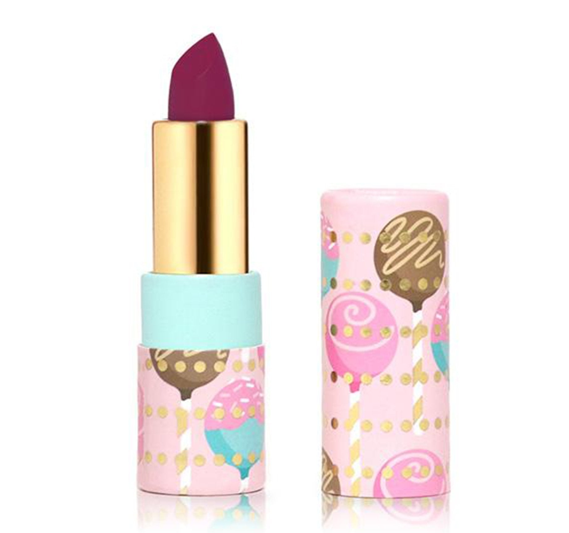 CAKE POP LIPPIE -FOREVER YUM, view larger image