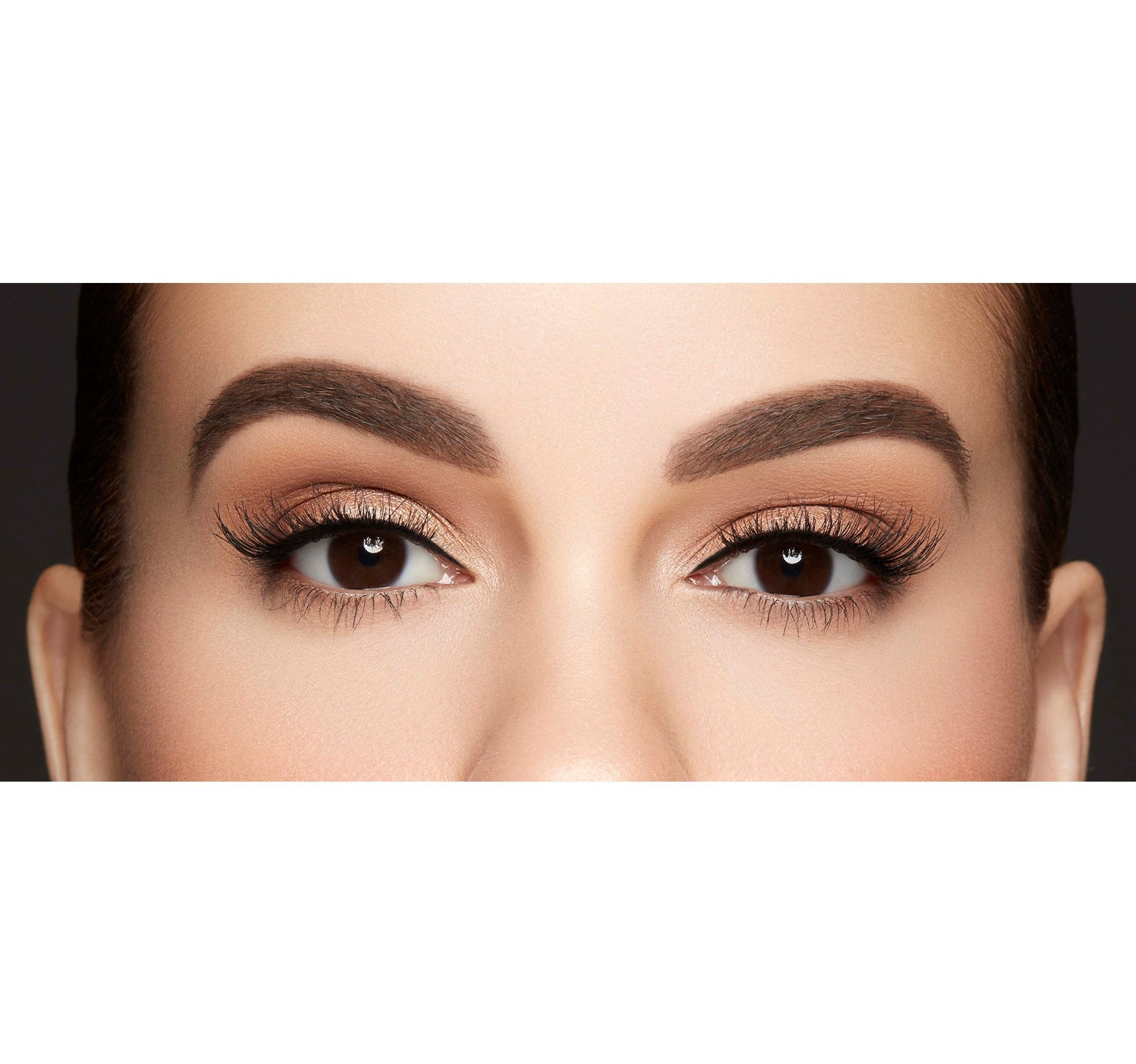 Arch Obsessions Brow Kit Java Morphe Us