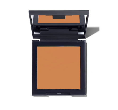 FILTER EFFECT FINISHING POWDER - #FILTER10