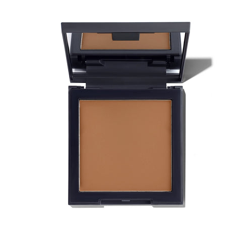 FILTER EFFECT FINISHING POWDER - #FILTER11